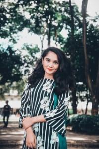 Nurul Amirah Jamil