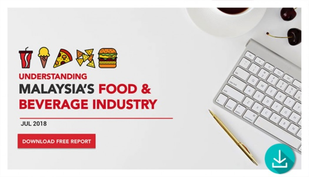 F&B MY Industry Report_Cover Photo