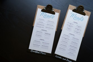 Design a Mouth-Watering Menu with These Bulletproof Tips