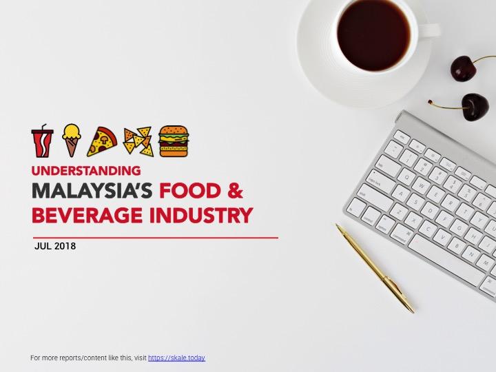 Understanding Malaysia F&B_1