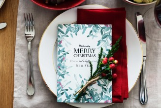 Why Festive Seasons Drive More Profits for Your Restaurant