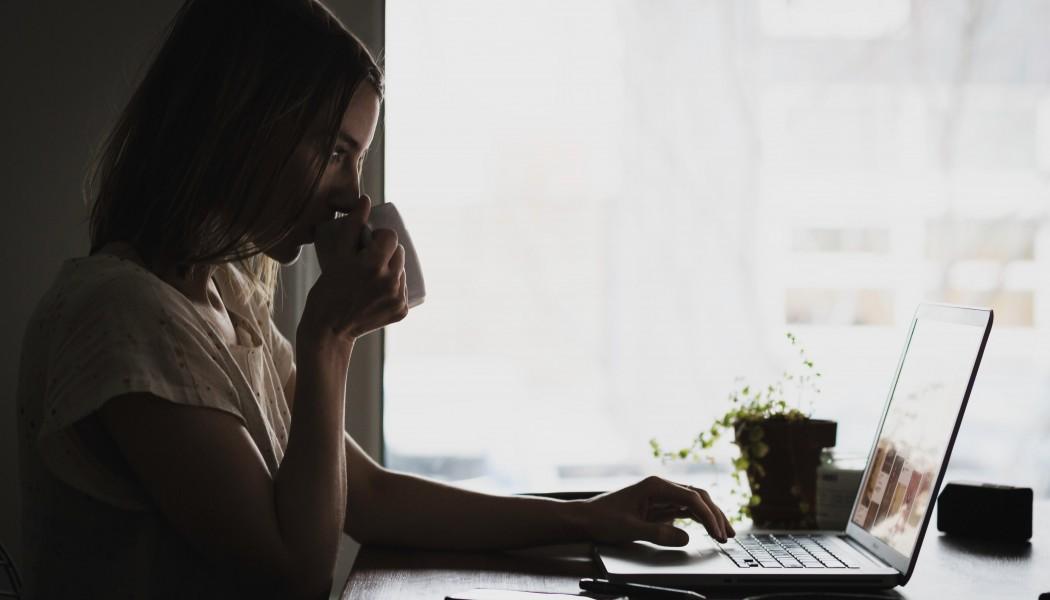 4 Habits of Successful Businesswomen