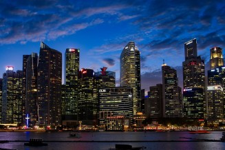 9 Tips Foreigners Can Use When Starting A Company In Singapore