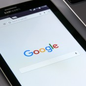 SEO Advantages That Small Business Owners Should Know About