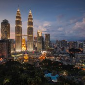 How to Start & Register an Online Business in Malaysia