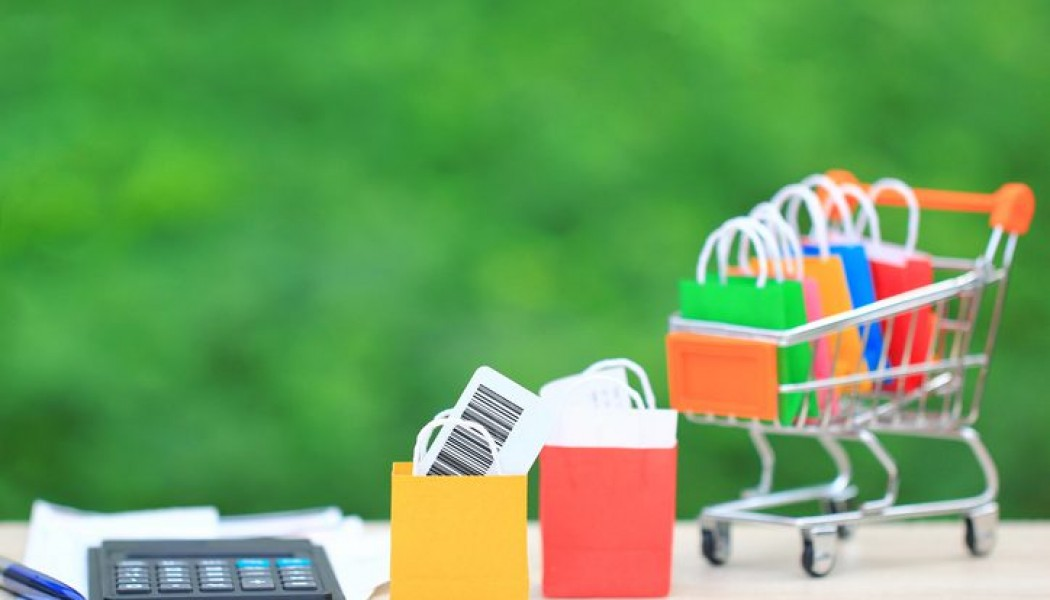 Accounting for Your Business: Tips for the Retail Industry