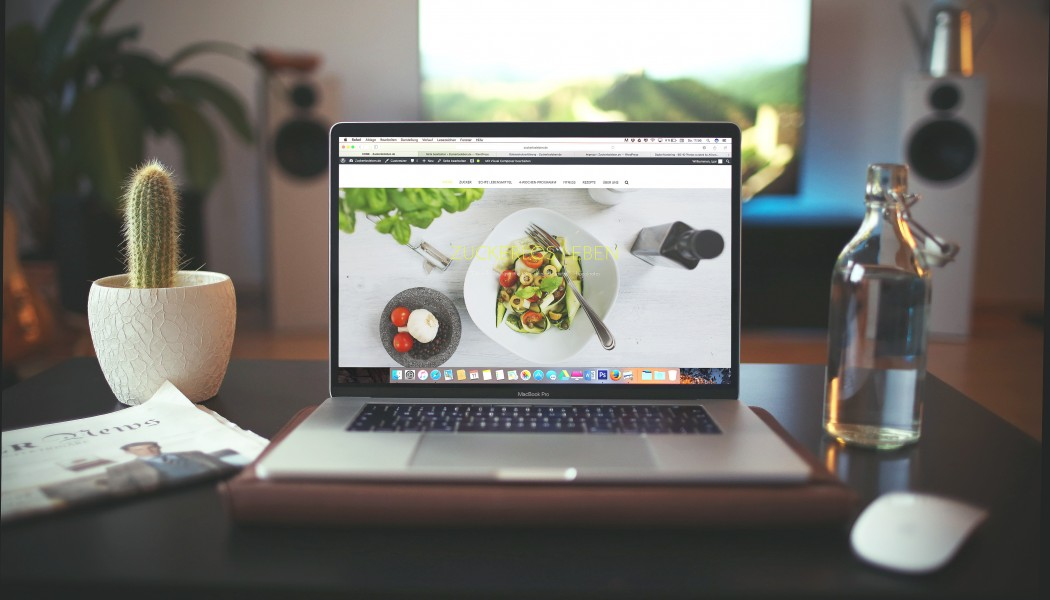 The Importance of Having a Website for Your Business