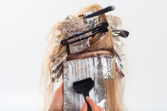 How To Set Your Hair Salon Up For Success