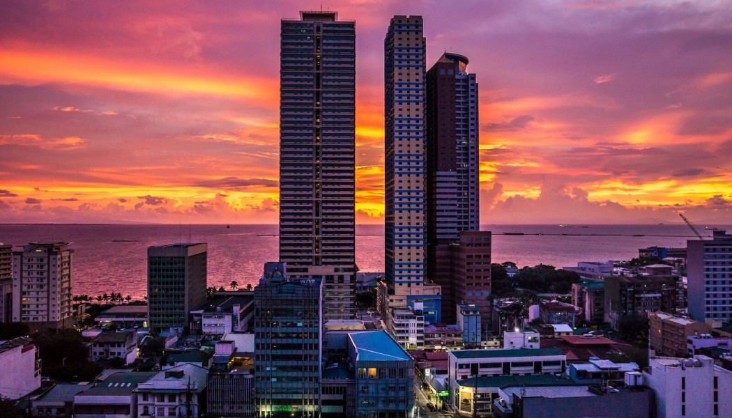 An Expat's Guide To Opening A Business In The Philippines