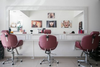 Don't Miss Out On These Essential Equipment For Your Salon!