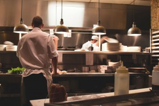 Must Have Kitchen Equipment for Your Restaurant