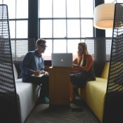 sustaining-brick-mortar-stores-3-major-tips-customer-relations