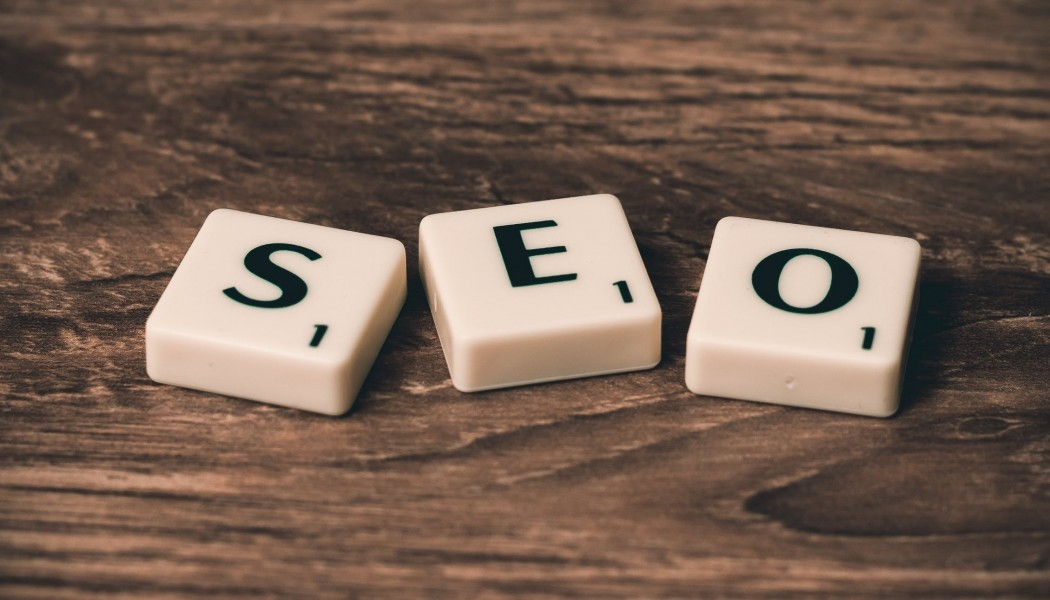 SEO: What It Is And How You Can Use It For Your Business To Thrive