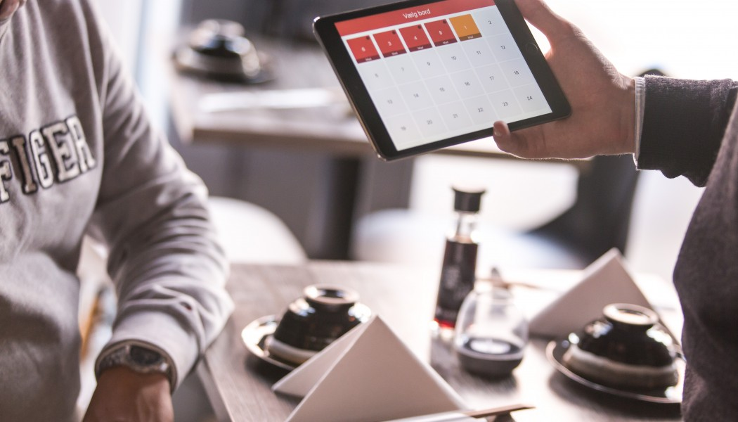 New Technologies Every Restaurant Owner Should Use