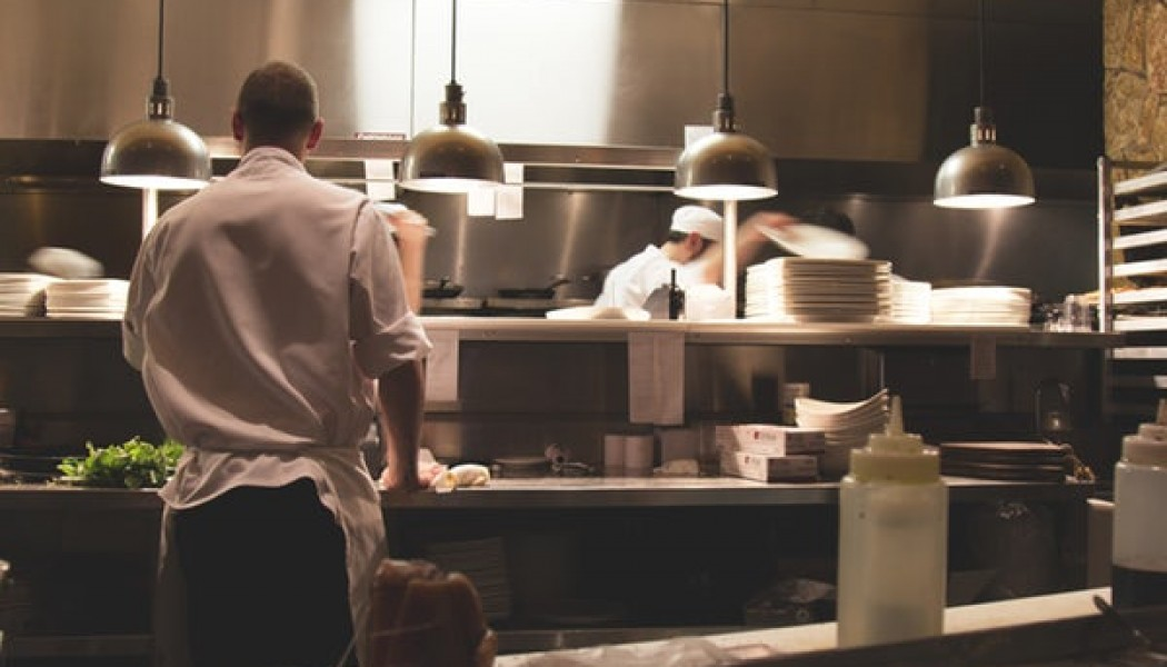 3 Things You're Doing That's Killing Your Restaurant