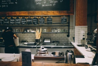 6 Ways to Kickstart Your Small Restaurant Business