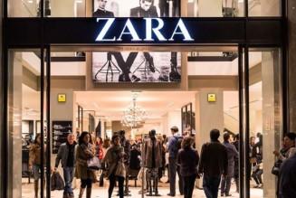 Filipino Retailers