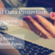 Singapore PDPA – What Every Business Owner Should Know