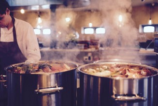 3 Things To Remember When You Lose Your Head Chef