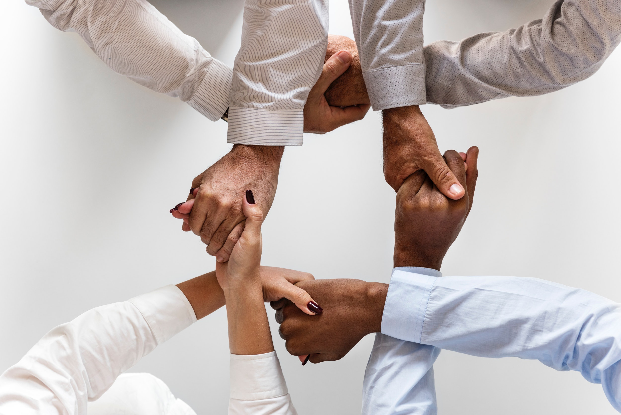 Being flexible means helping out in any role your team requires of you.