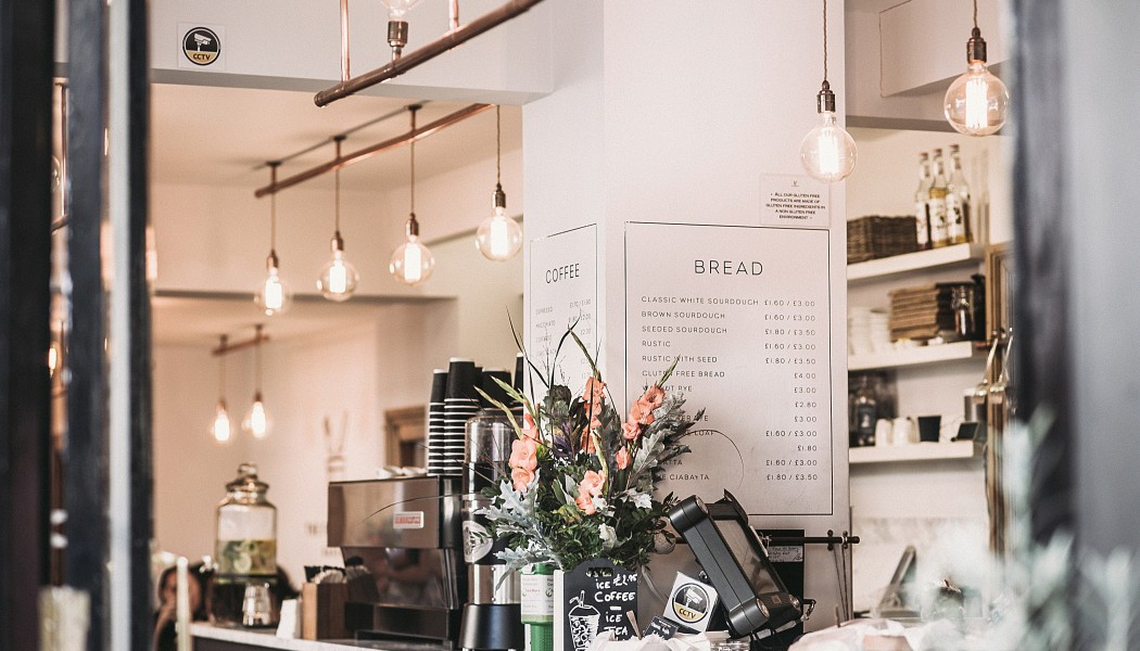 Failure To Drive Off-Peak Demand Costing Your Restaurant Business