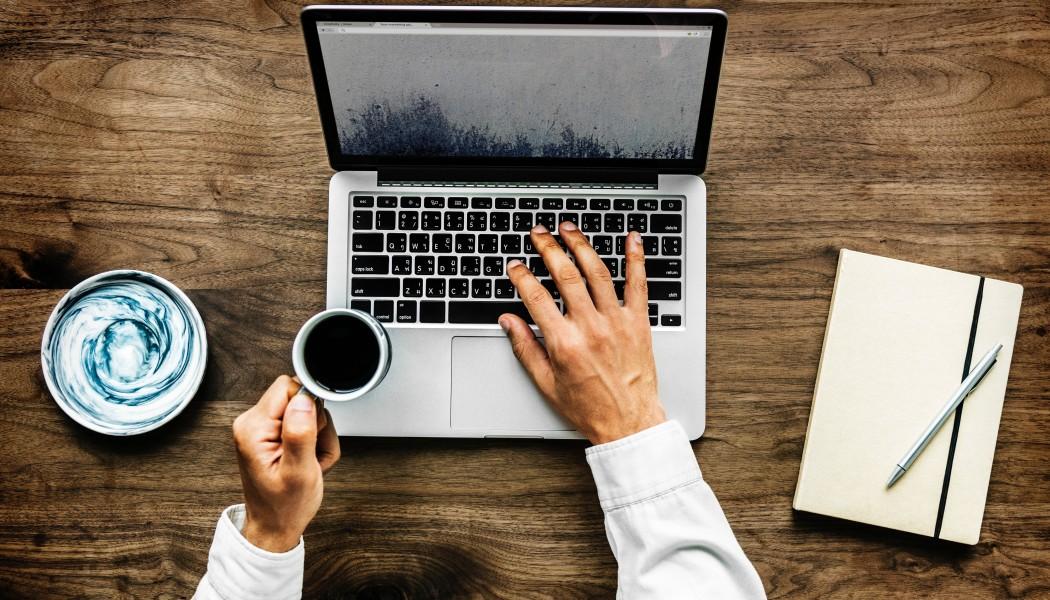 4 Sebab e-dagang Merupakan Kaedah yang Lebih Berdaya Saing daripada Peruncitan Fizikal