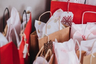 4 Ways To Build Brand Loyalty For Your Filipino Retail Business