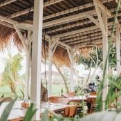 10 Alasan Kenapa Bisnis Restoran Gagal Di Indonesia