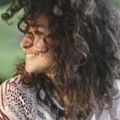 प्रतिय़ोगी के बारे में जानने के 5 कारण