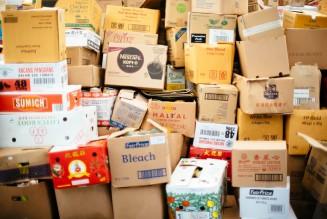 5 Panduan Membangun Bisnis E-Commerce Anda di Indonesia