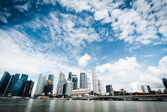 Report: Why 30% of F&B Businesses in Singapore Fail Every Year