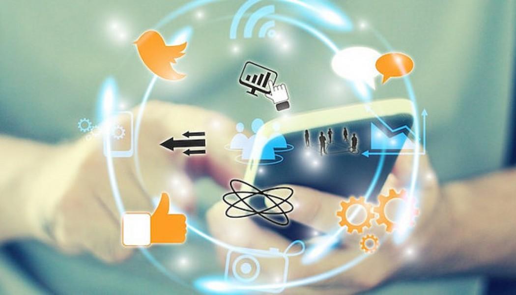10 Alat Pemasaran Online Gratis untuk Bisnis Kecil Anda