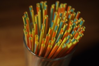 Plastic Straws Banned In Kuala Lumpur? Here's What You Can Do About It