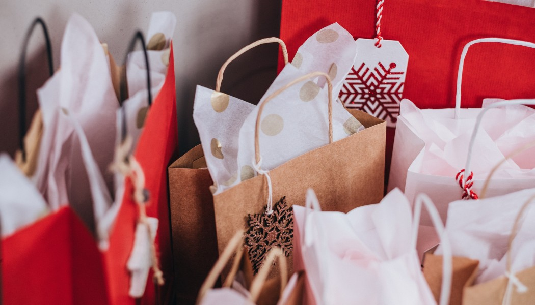 Key Trends Every Filipino Retailer Must Know Before 2018's Christmas Shopping Season