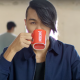 How NESCAFÉ in the Philippines Built Brand Affinity among Millenials