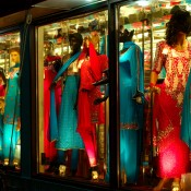 Why the Retail Sector in India is a Trillion Dollar Industry