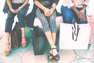 4 Cara Pedagang Bisnis Kecil di Indonesia Agar Mempertahankan Konsistensi dalam Pelayanan Pelanggan