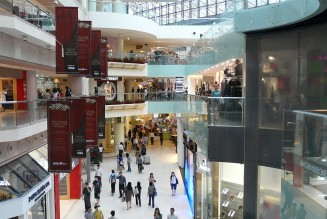 How Retailers In Singapore Can Deal With Serial Returners