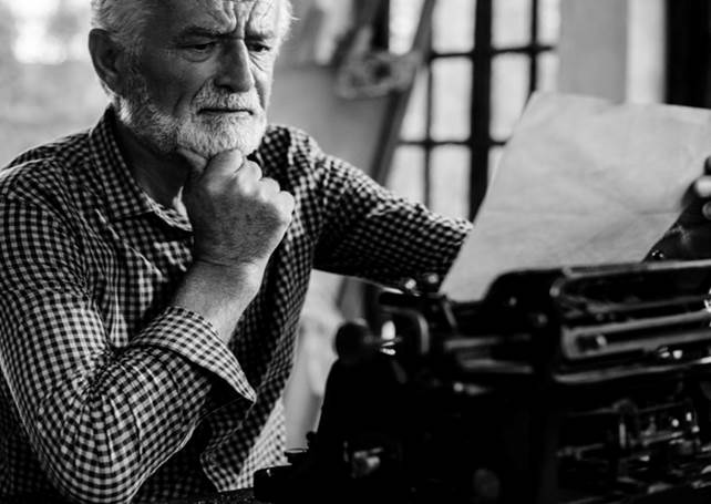 4 Ide Bisnis Untuk Orang Yang Sudah Pensiun