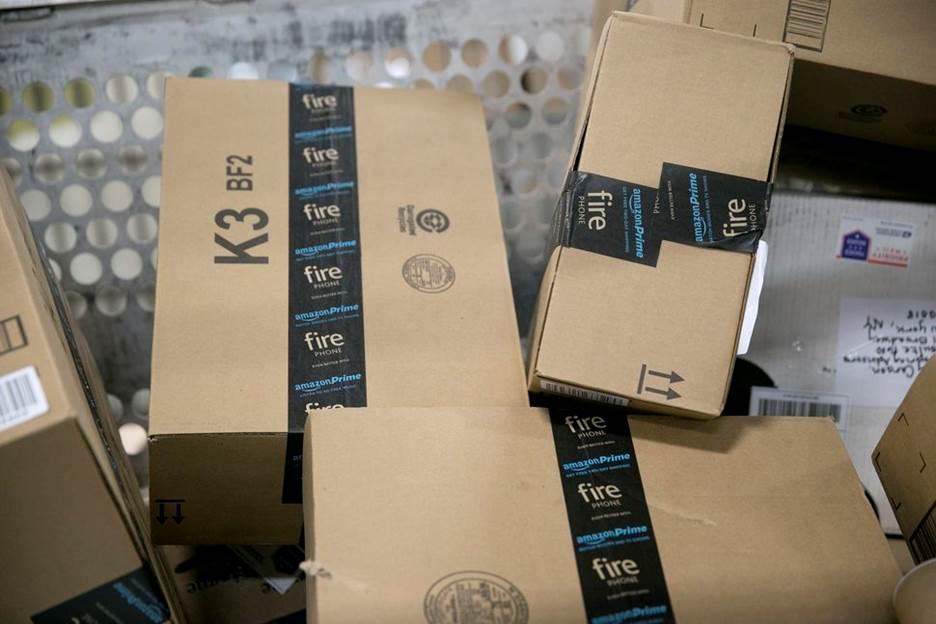 Menyikapi Pola Pembeli Yang Sering Mengembalikan Barang