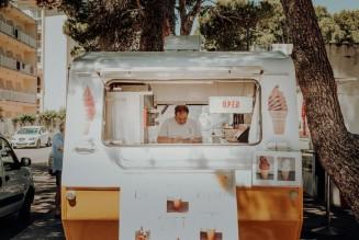 Tempat Terbaik untuk Membuka Food Truck di Jakarta