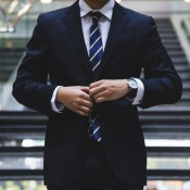 How To Deal With Insubordinate Staff for First Time Business Owners