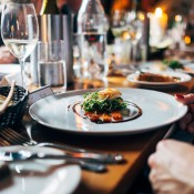Do Malaysian Restaurants Have a Hygiene Issue?