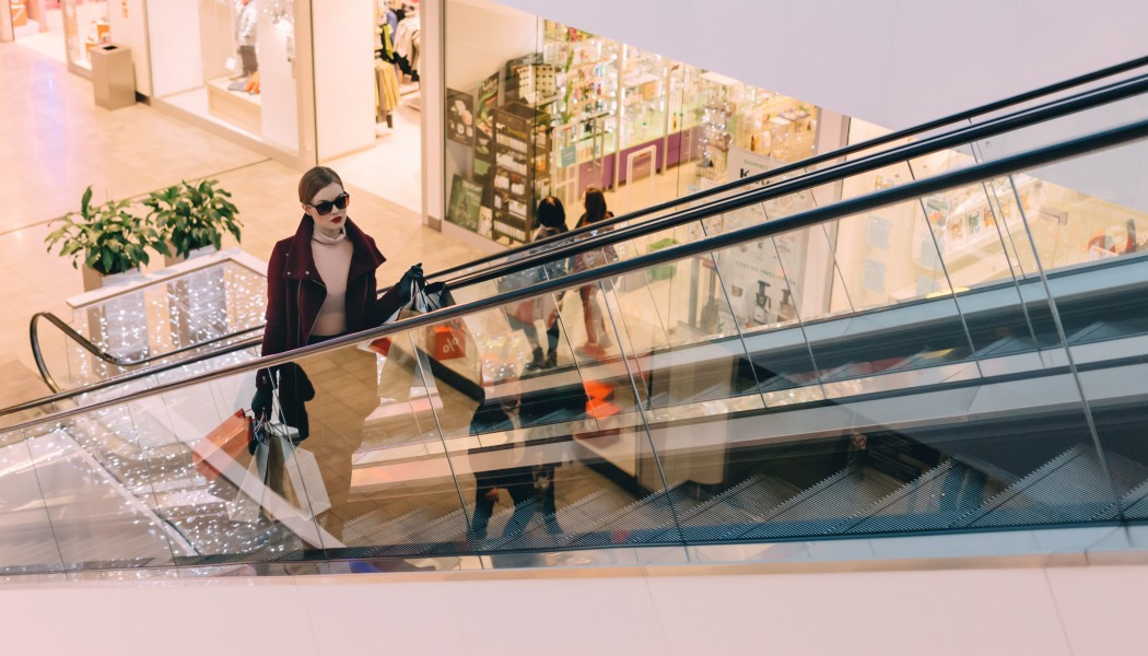 Trends That Will Redefine Retail In 2019