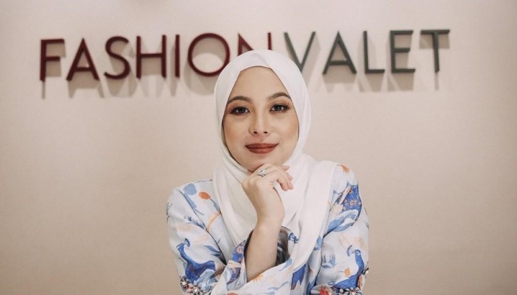 How Fashion Valet Grew Their Malaysian Empire With Digital Marketing