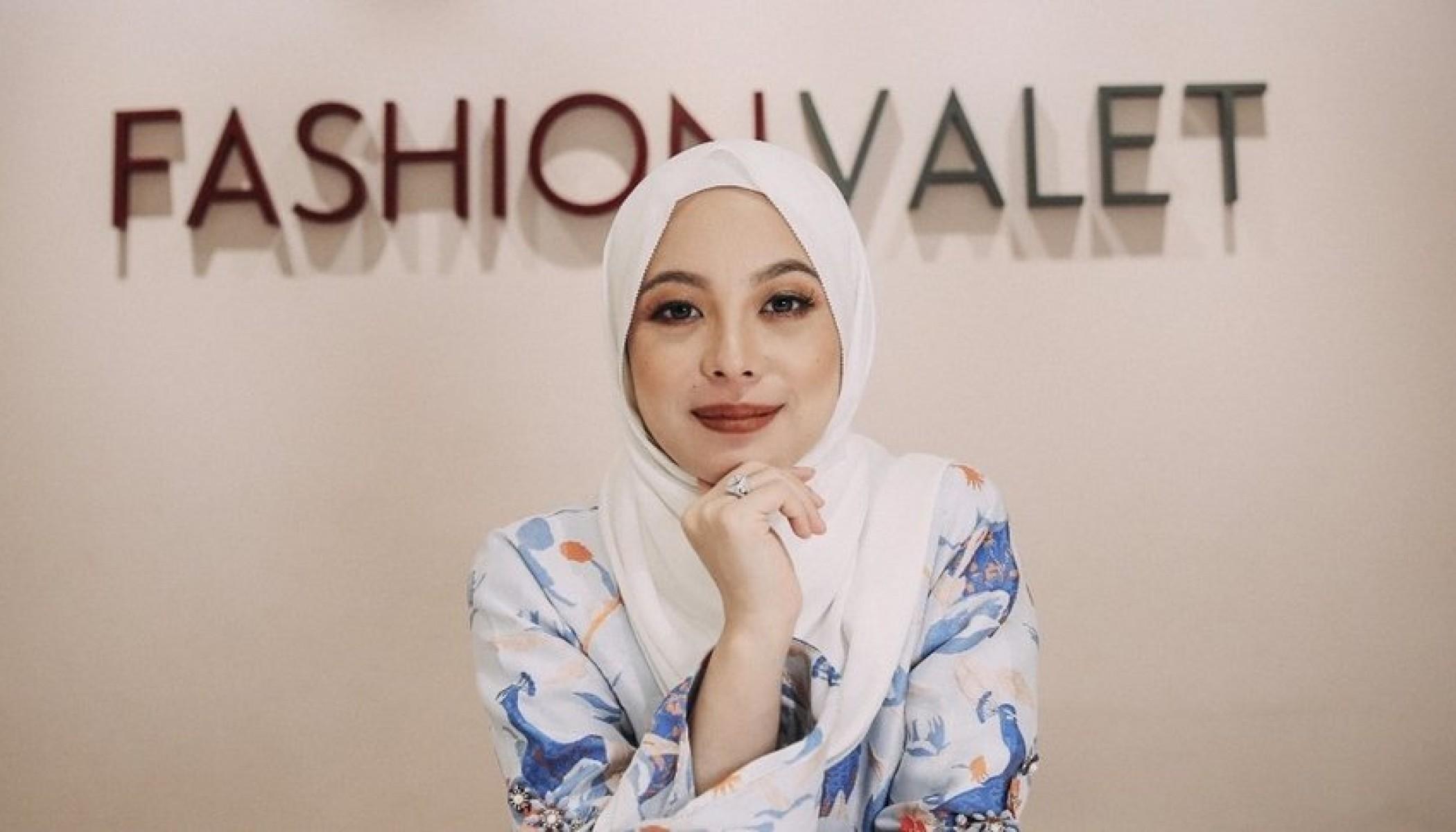 How Fashion Valet Grew Their Malaysian Empire With Digital Marketing - Skale