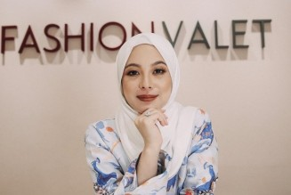 How Fashion Valet Grew Their Malaysian Empire With Digital Marketing
