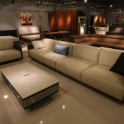 The Challenges Faced By Malaysian Furniture Retailers