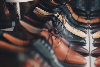How These 5 Shoe Brands Leveraged Digital Marketing To Build Their Business