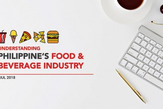 Understanding F&B Industry in the Philippines – Avoid mistakes of other F&B owners